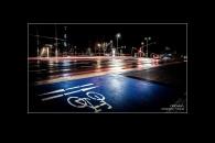 2020-02-25-street-night-10