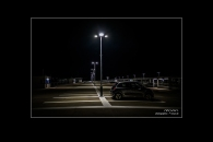 2020-02-25-street-night-3
