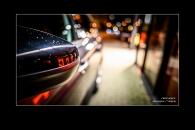 2020-02-25-street-night-9