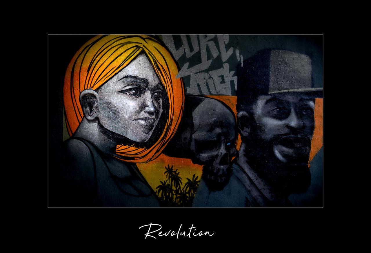 2020-02-11-graffiti-renate-revolution9